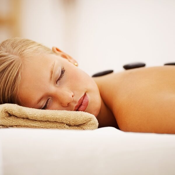 Spa pamper packages in Sudbury and Colchester Essex